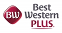 Best Western PLUS Logo New Logo 2016.jpg