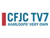 cfjc_tv7_kamloops.jpg