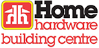 HomeHardware.png