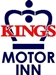 Kings Motor Inn Logo.JPG