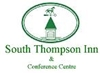 South Thompson Inn logo.jpg
